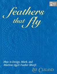 Feathers That Fly