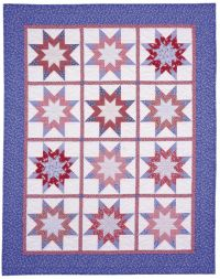 Martingale - Quilt Revival eBook