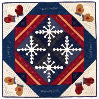 Martingale - A Fresh Look at Seasonal Quilts eBook