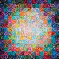 Martingale - Award-Winning Quilts 2015 Calendar