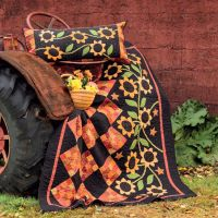 Martingale - A Year of Quilts 2015 Calendar