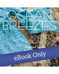 Martingale - Ocean Breezes eBook eBook eBook