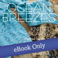 Martingale - Ocean Breezes eBook eBook