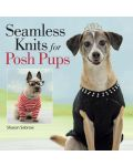 Martingale - Seamless Knits for Posh Pups