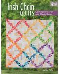 Martingale - Irish Chain Quilts