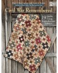 Martingale - Civil War Remembered (Print version + eBook bundle)