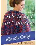 Martingale - Wrapped in Comfort eBook