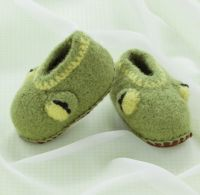 Martingale - Cozy Toes for Baby