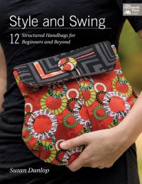 Martingale - Style and Swing (Print version + eBook bundle)
