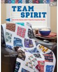 Martingale - Team Spirit (Print version + eBook bundle)