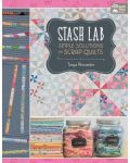 Stash Lab