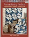 Martingale - Remembering the Past (Print version + eBook bundle)