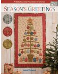 Martingale - Season's Greetings (Print version + eBook bundle)