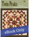 Martingale - Twin Peaks eBook