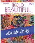 Martingale - Bold and Beautiful eBook