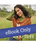 Martingale - Nature's Wrapture eBook