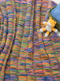 Martingale - Easy Knitting for Baby eBook