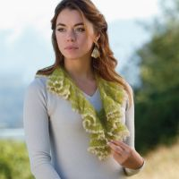 Martingale - Knitting by Nature  eBook