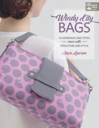 Martingale - Windy City Bags