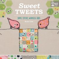 Martingale - Sweet Tweets