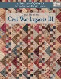 Martingale - Civil War Legacies III (Print version + eBook bundle)