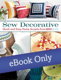 Sew Decorative