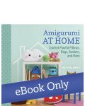 Martingale - Amigurumi at Home eBook