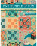 Martingale - One Bundle of Fun (Print version + eBook bundle)