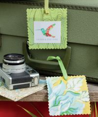 Martingale - Sweet and Simple Sewing eBook