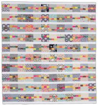 Martingale - Imagine Quilts eBook