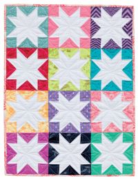 Martingale - Fun-Size Quilts eBook