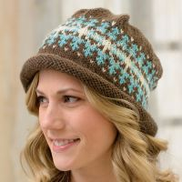 Martingale - Knit Beanies