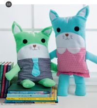 Martingale - Sew Many Gifts (Print version + eBook bundle)