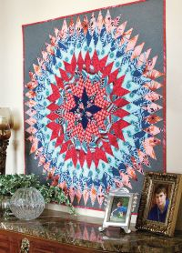 Martingale - Best Wall Quilts from McCall's Quilting eBook
