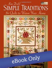 Martingale - Simple Traditions eBook