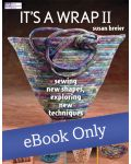 Martingale - It's a Wrap II eBook