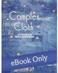 Martingale - Complex Cloth eBook