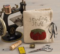 Martingale - Sew Many Notions