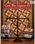 Martingale - Civil War Legacies IV (Print version + eBook bundle)
