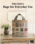 Martingale - Yoko Saito's Bags for Everyday Use