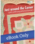 Martingale - Just around the Corner eBook