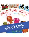 Martingale - Amigurumi World eBook