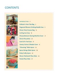 Martingale - Sew Practical eBook