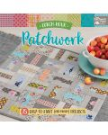 Martingale - Lunch-Hour Patchwork