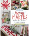 Martingale - Moda All-Stars - Merry Makers