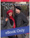 Martingale - Casual, Elegant Knits eBook eBook