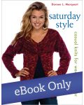 Martingale - Saturday Style eBook